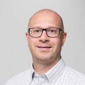 Philipp Wiedamann