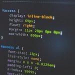 Agile Softwareentwicklung Ingolstadt