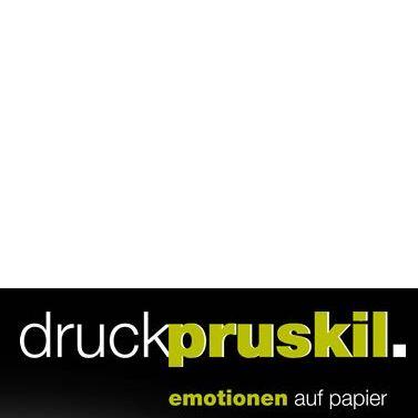 druckpruskil