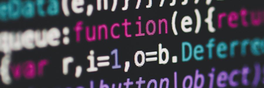 Ingenieure von totorio.it arbeiten am Code eines Kunden